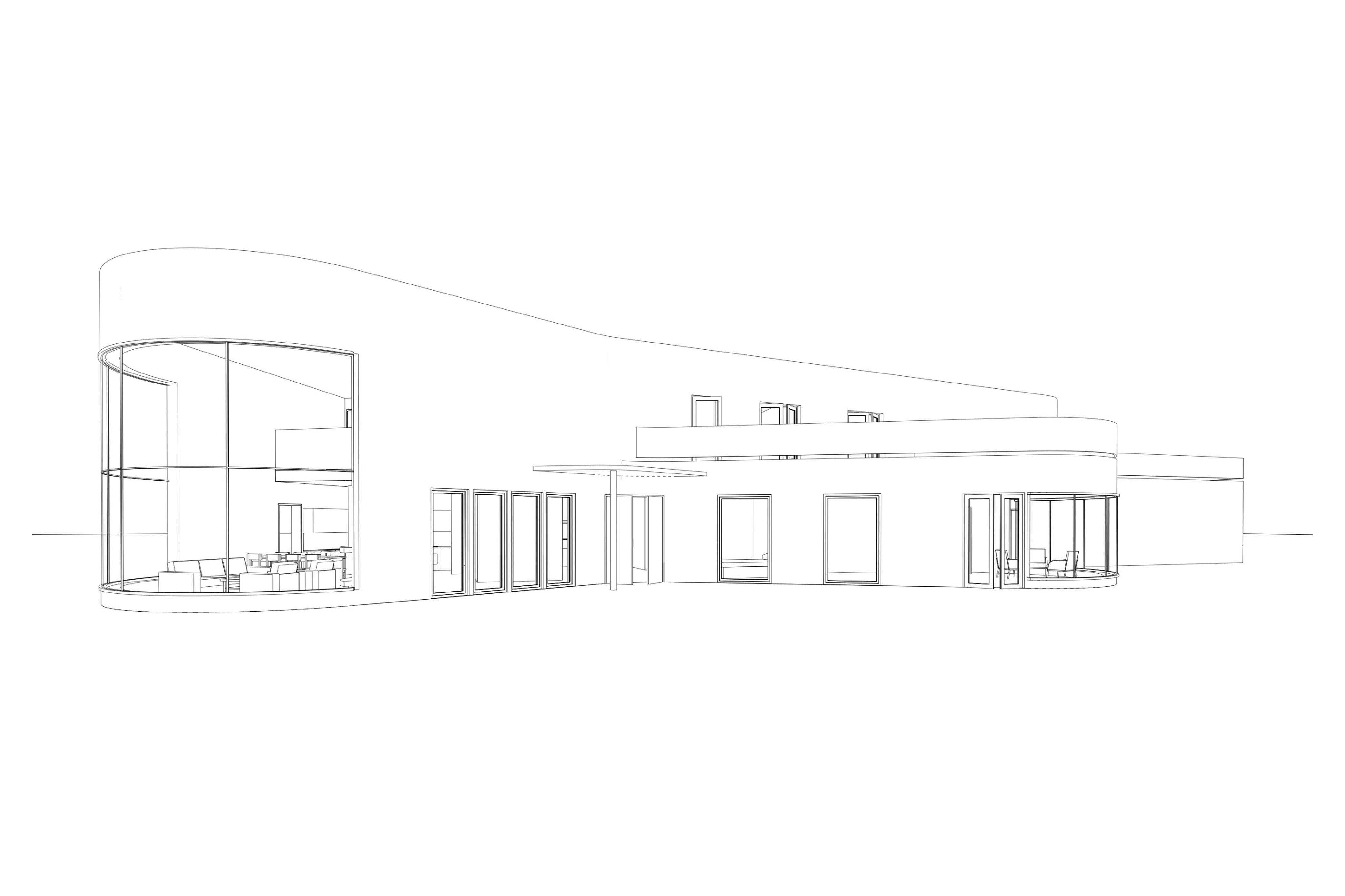 Villa Phoenix-12