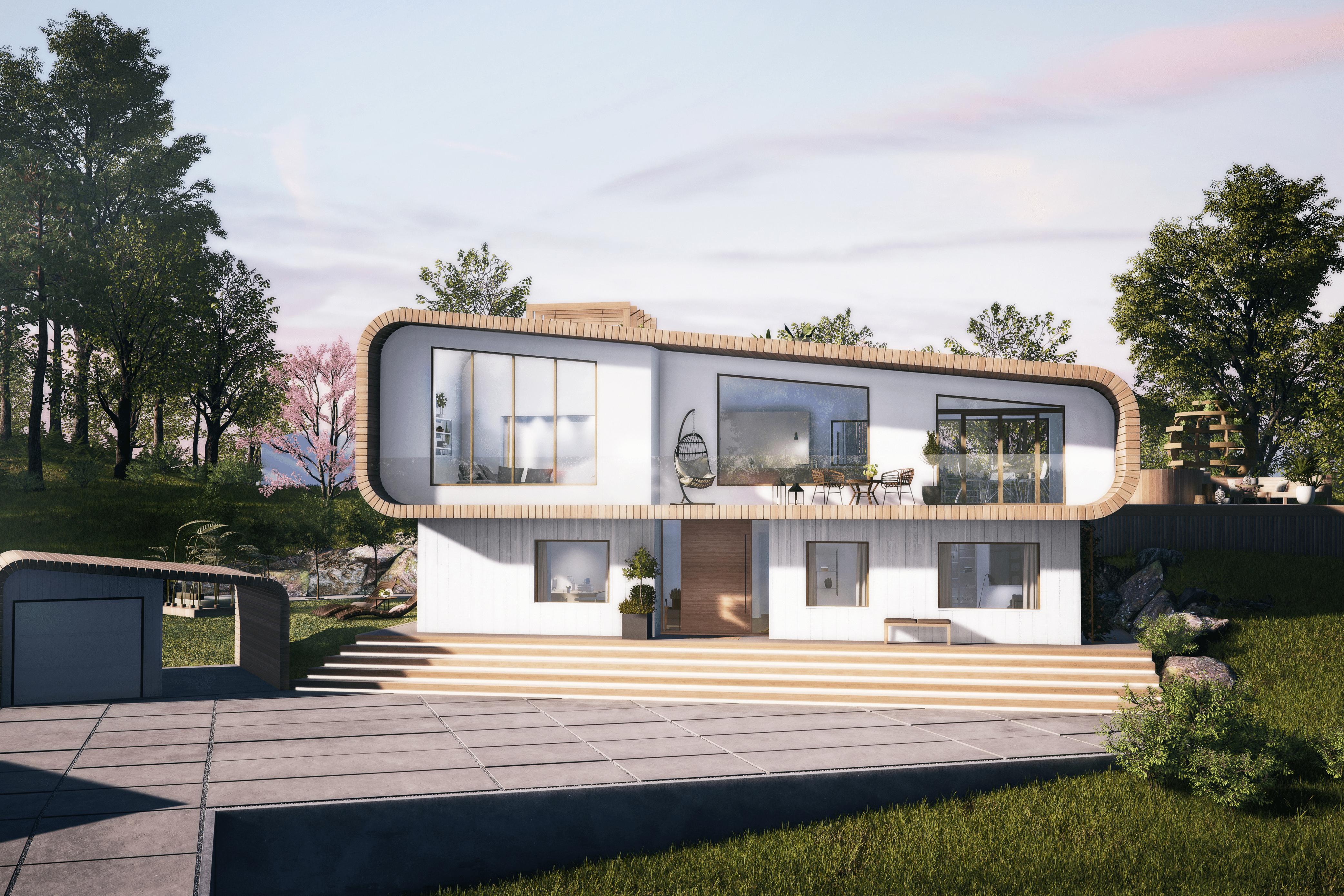 Villa Pirslin-3