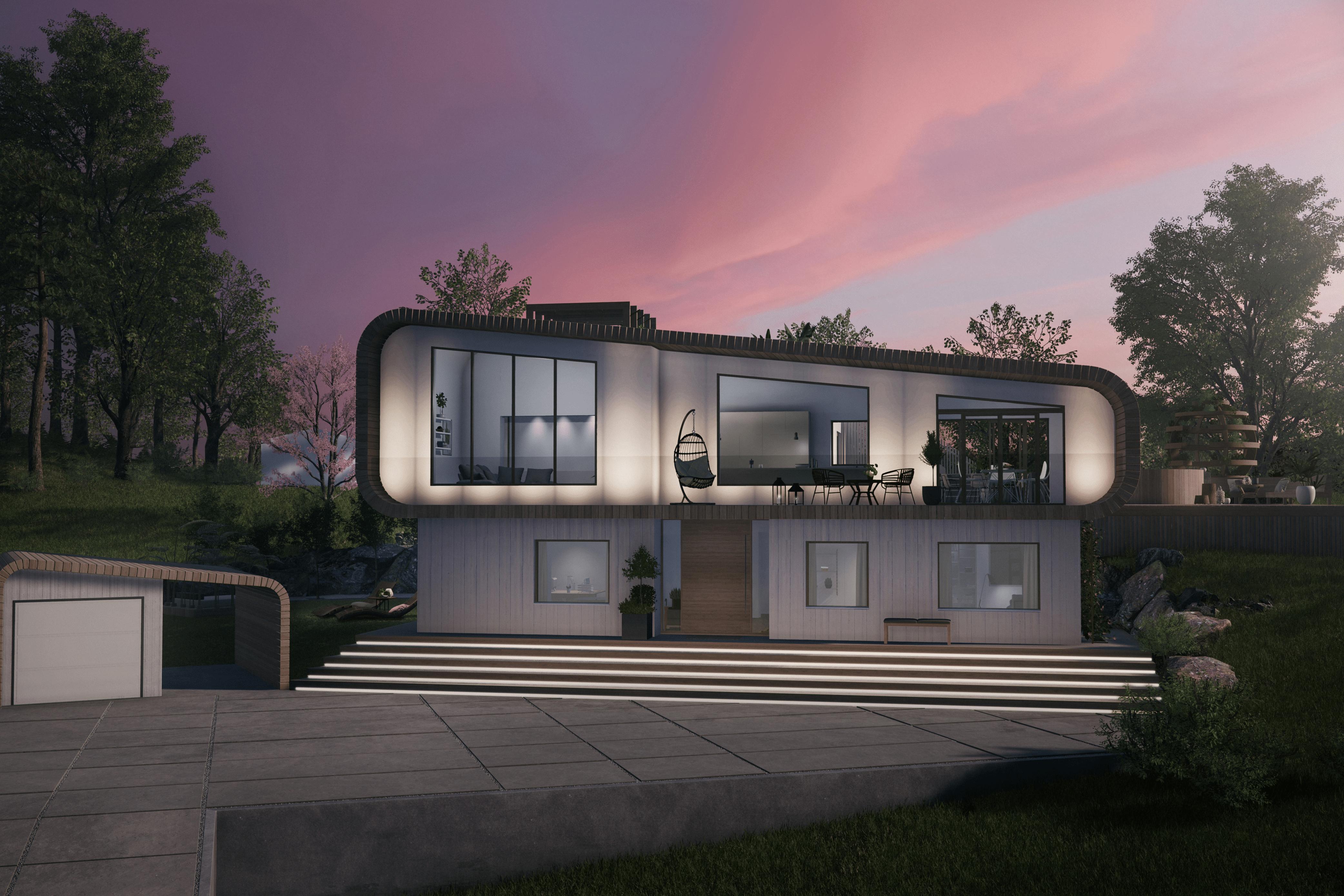 Villa Pirslin-4