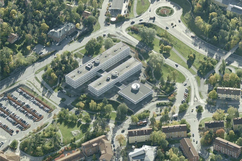 Lidingö stadshus-2