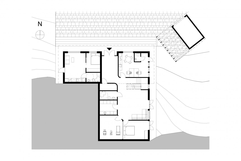 Villa Pirslin - Webbsida FINAL-1