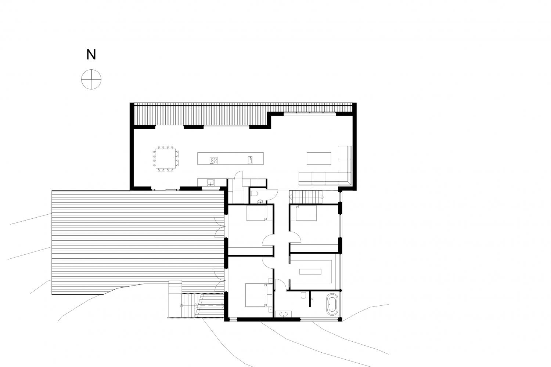 Villa Pirslin - Webbsida FINAL-2